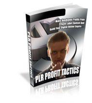 plr-profit-tactics-plr-ebook-cover  PLR Profit Tactics PLR Ebook Package plr profit tactics plr ebook cover 190x213