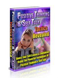 positive thinking plr ebook positive thinking plr ebook Positive Thinking PLR Ebook Package positive thinking plr ebook 190x250