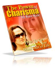 power-of-charisma-plr-ebook-cover  Power of Charisma PLR Ebook power of charisma plr ebook cover 190x238 private label rights Private Label Rights and PLR Products power of charisma plr ebook cover 190x238