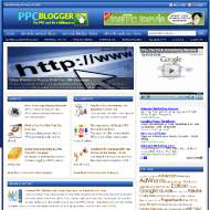 ppc-plr-website-cover  PPC (Pay Per Click) PLR Website with Adsense Amazon Clickbank ppc plr website cover 190x190