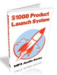 product launch system plr audio product launch system plr audio $1000 Product Launch System PLR Audio Series product launch system plr audio 190x250