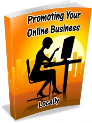 promoting-your-online-business-plr-ebook-cover  Promoting Your Online Business Locally PLR Ebook promoting your online business plr ebook cover 188x250