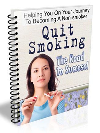 Quit Smoking PLR Autoresponder Messages Deluxe