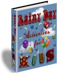 rainy-day-activities-for-kids-plr-ebook-cover  Rainy Day Activities for Kids PLR eBook rainy day activities for kids plr ebook cover 190x243