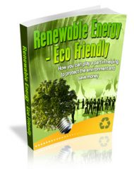 renewable-energy-mrr-ebook-cover  Renewable Energy MRR eBook renewable energy mrr ebook cover 190x239