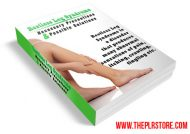 restless-leg-syndrome-mrr-ebook-cover  Restless Leg Syndrome MRR Ebook restless leg syndrome mrr ebook cover 190x134