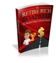 retire-rich-mrr-ebook-cover  Retire Rich Roadmap MRR Ebook retire rich mrr ebook cover 190x213