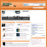 reverse-phone-look-up-plr-blog-cover  Reverse Phone Look Up PLR Loaded Blog and Review Website reverse phone look up plr blog cover 190x190
