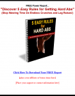 rock-hard-abs-plr-listbuilding-set-download
