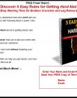 rock-hard-abs-plr-listbuilding-set-squeeze-page
