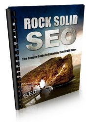 rock-solid-seo-mrr-reports-cover  Rock Solid SEO MRR Reports rock solid seo mrr reports cover 182x250