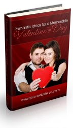 romantic-ideas-for-valentines-day-plr-ebook-cover  Romantic Ideas for Valentines PLR Ebook romantic ideas for valentines day plr ebook cover 144x250