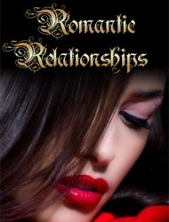Romantic Relationships PLR Ebook romantic relationships plr ebook Romantic Relationships PLR Ebook romantic relationships plr ebook 190x250