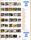 router-plr-amazon-store-woodworking-videos