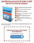 rule-reddit-mrr-ebook-squeeze-page
