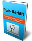 rule reddit ebook master resale rights rule reddit ebook Rule Reddit Ebook with Master Resale Rights rule redditr ebook master resale rights 110x140