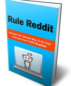 rule reddit ebook master resale rights