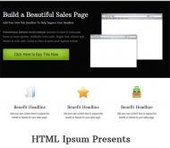 salespage-website-template-mrr-cover  4 Professional Salespage Website Templates MRR salespage website template mrr cover 190x165