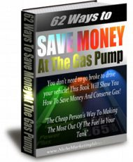 save-money-at-the-gas-pump-plr-ebook-cover  Save Money at the Gas Pump PLR eBook save money at the gas pump plr ebook cover 190x230