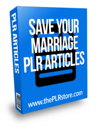 save your marriage plr articles save your marriage plr articles Save Your Marriage PLR Articles save your marriage plr articles 190x250