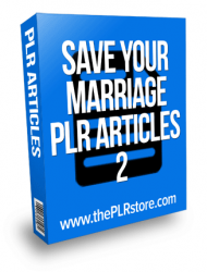 save your marriage plr articles save your marriage plr articles Save Your Marriage PLR Articles 2 save your marriage plr articles 2 190x250