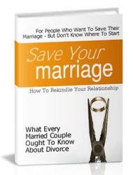 save your marriage plr ebook save your marriage plr ebook Save Your Marriage PLR Ebook save your marriage plr ebook cover 1 190x250