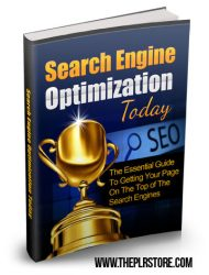 search-engine-optimization-today-mrr-ebook-cover  Search Engine Optimization Today MRR Ebook search engine optimization today mrr ebook cover 190x250