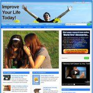 self-improvement-plr-website-main self improvement plr website Self Improvement PLR Website – Self Help self improvement plr website main 190x190