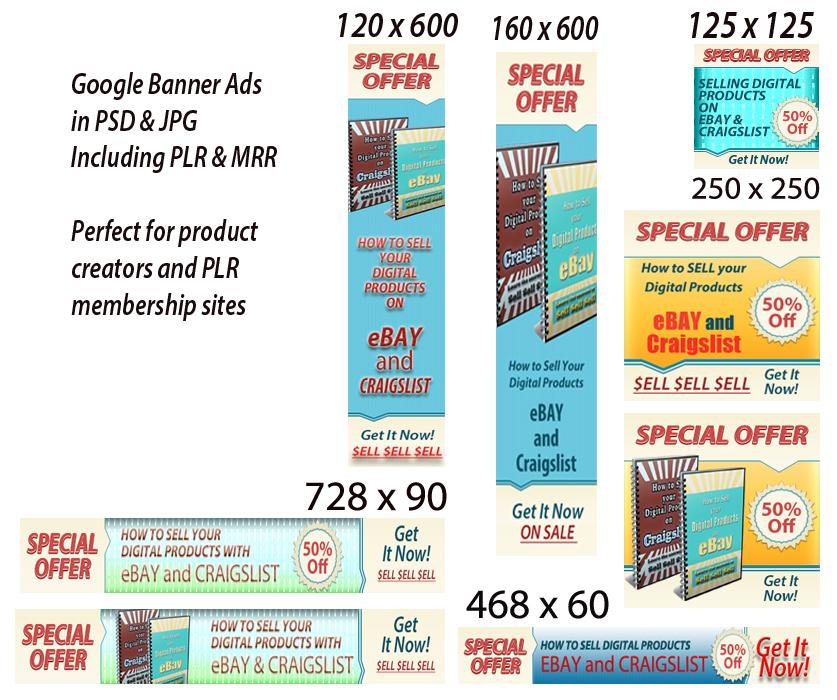 Image Result For Selling Ebooks On Ebay