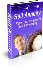 sell-your-annuity-mrr-ebook-cover  Sell Your Annuity MRR eBook sell your annuity mrr ebook cover 140x250