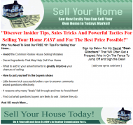sell-your-home-plr-autoresponders-squeeze sell your home plr autoresponder Sell Your Home PLR Autoresponder Messages (101) sell your home plr autoresponders squeeze 190x178
