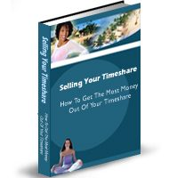 selling-your-time-share-plr-ebook-cover  Selling Your Timeshares Deluxe PLR eBook selling your time share plr ebook cover 190x200