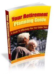 seniors-retirement-planning-guide-mrr-ebook  Your Retirement Planning Guide MRR eBook seniors retirement planning guide mrr ebook 182x250