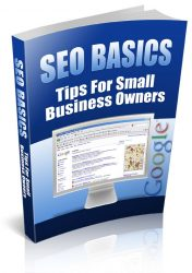 seo-basics-tips-plr-ebook-cover-1  SEO Basics Tips PLR Ebook seo basics tips plr ebook cover 1 176x250