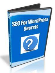 seo for wordpress videos