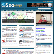 seo-plr-website-cover  SEO – Search Engine Optimization PLR Website with Adsense Amazon seo plr website cover 190x190