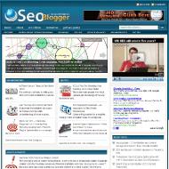 seo-plr-website-cover  Online SEO Blogger PLR Blog Website seo plr website cover1 190x190