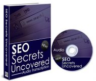 seo-secrets-uncovered-plr-audio-cover  SEO Secrets Uncovered PLR Audio seo secrets uncovered plr audio cover 190x159