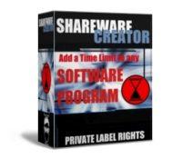 sharebox_1  Shareware Creator PLR Software sharebox 1 190x174