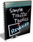 simple traffic tactics plr autoresponder messages simple traffic tactics plr autoresponder messages Simple Traffic Tactics PLR Autoresponder Messages simple traffic tactics plr autoresponder messages 110x140