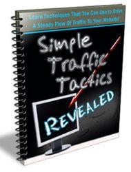simple traffic tactics plr autoresponder messages simple traffic tactics plr autoresponder messages Simple Traffic Tactics PLR Autoresponder Messages simple traffic tactics plr autoresponder messages 190x250