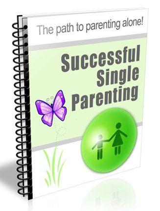 single parenting plr autoresponder messages