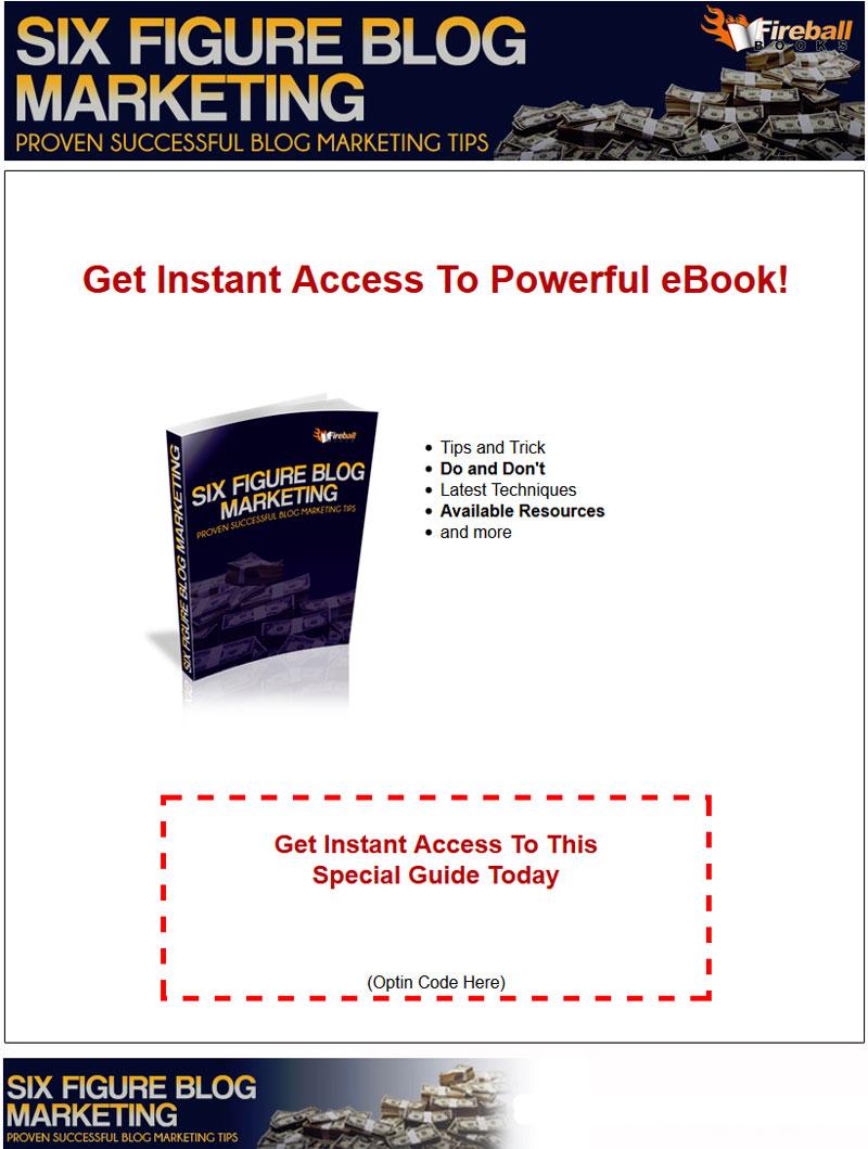 pdf download sites reddit ebook the secret) (hindi)