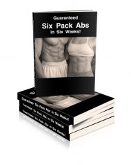 six-pack-abs-in-six-weeks-plr-ebook-cover  Six Pack Abs In Six Weeks PLR Ebook six pack abs in six weeks plr ebook cover 190x238
