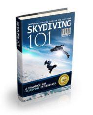 skydiving-101-plr-ebook-cover  Skydiving 101 PLR Ebook skydiving 101 plr ebook cover 190x235