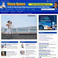sleep-apnea-plr-website-cover  Sleep Apnea PLR Website – Adsense and Clickbank sleep apnea plr website cover 190x190