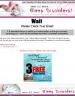 sleep-disorders-plr-autoresponder-series-confirm-page
