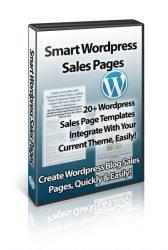 smart-wordpress-sales-pages-plr-cover  Smart Wordpress Sales Pages PLR smart wordpress sales pages plr cover 168x250