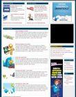social-marketing-plr-website-index