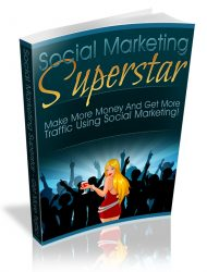 social-marketing-superstar-ebook-videos-cover  Social Marketing Super Star MRR Video Collection and Ebook social marketing superstar ebook videos cover 190x250